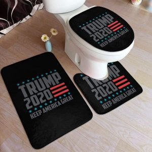 trump-bathroom-mats